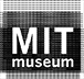 MIT Museum Studio and Compton Gallery logo